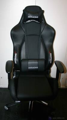 b2ap3_thumbnail_22_akracing_gaming_chair.jpg