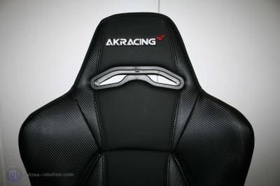 b2ap3_thumbnail_25_gaming_chair_akracing.jpg