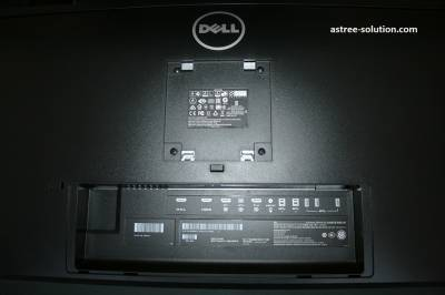 b2ap3_thumbnail_9_dell_ultrasharp_U3415W_astree-solution.com.JPG